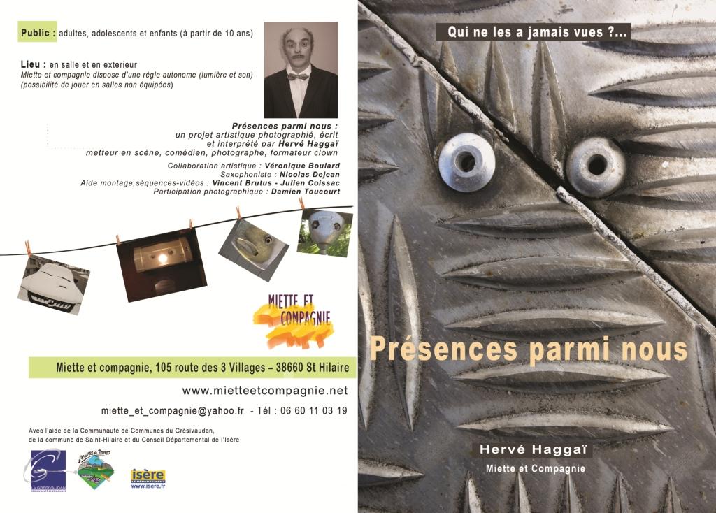 PlaquettePresence2018 web