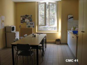 CMC41