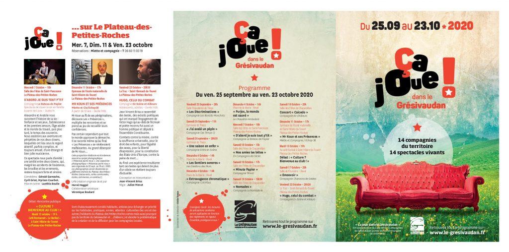 programme-Ca-joue-dans-le-Gresivaudan-page-001