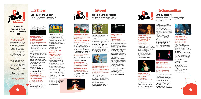 programme-Ca-joue-dans-le-Gresivaudan-page-002